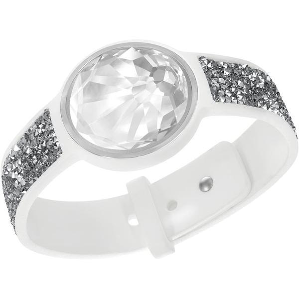 Bracelet Shine Piofora Swarovski Misfit