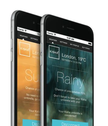 32d729f4-kisha-mobile-app
