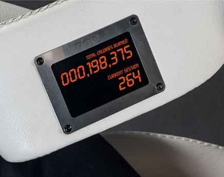 TAO-Chair-BW-CES-2015-Arm-Display