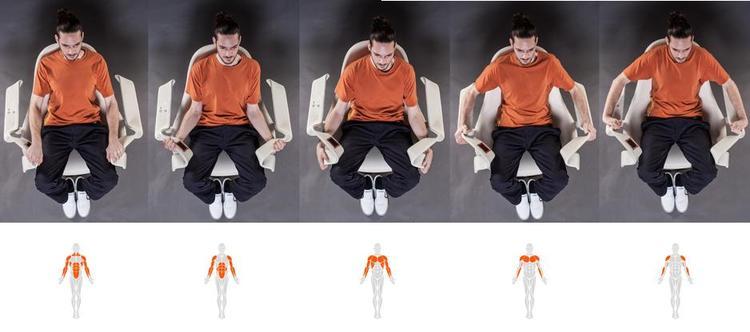 TAO_Chair-Isometrics