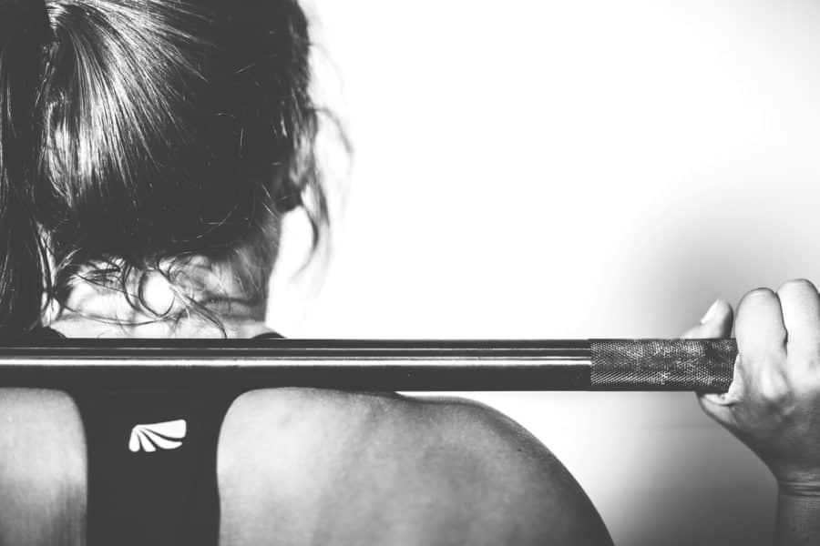 mybiody balance femme sport exemple
