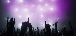 Découvrez les meilleurs objets pour les fans de musique connectée