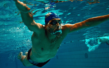 Les 20 objets pour une piscine connectée : nagez 2.0 !