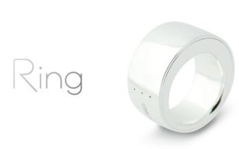 [CES 2015] Ring, contrôler à distance votre smartphone