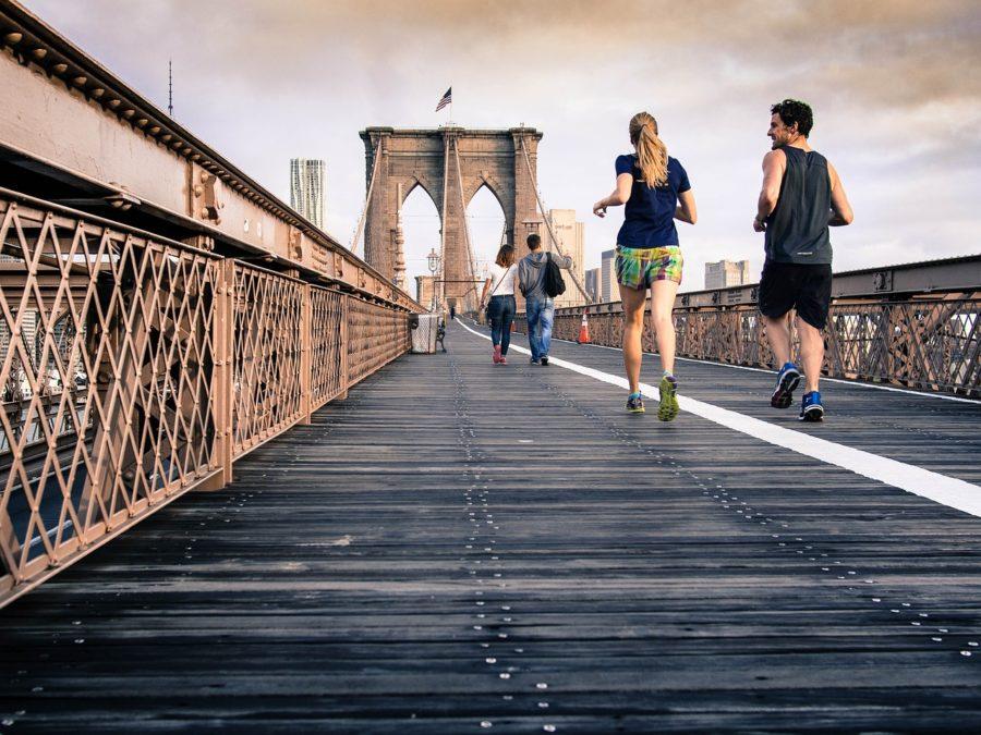 mybiody balance footing NY