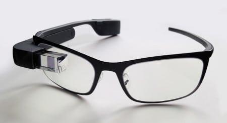 Lunettes Google Glass, un espoir pour les enfants autistes