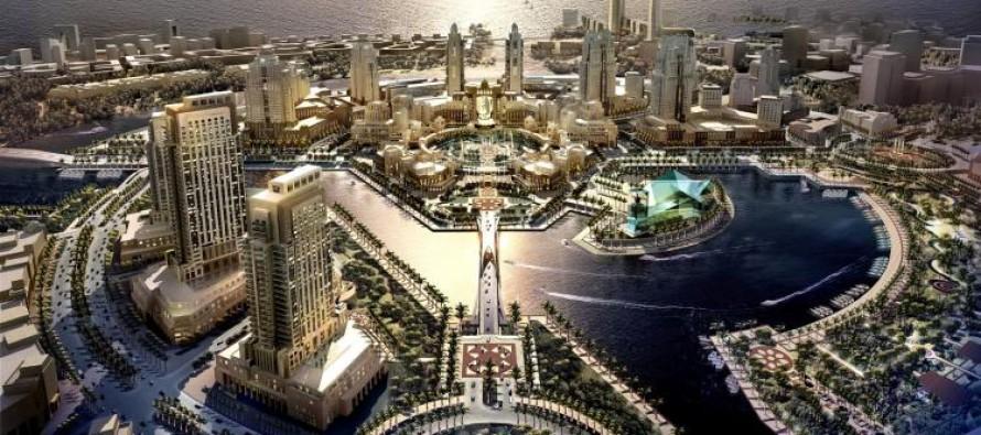 limites villes intelligentes