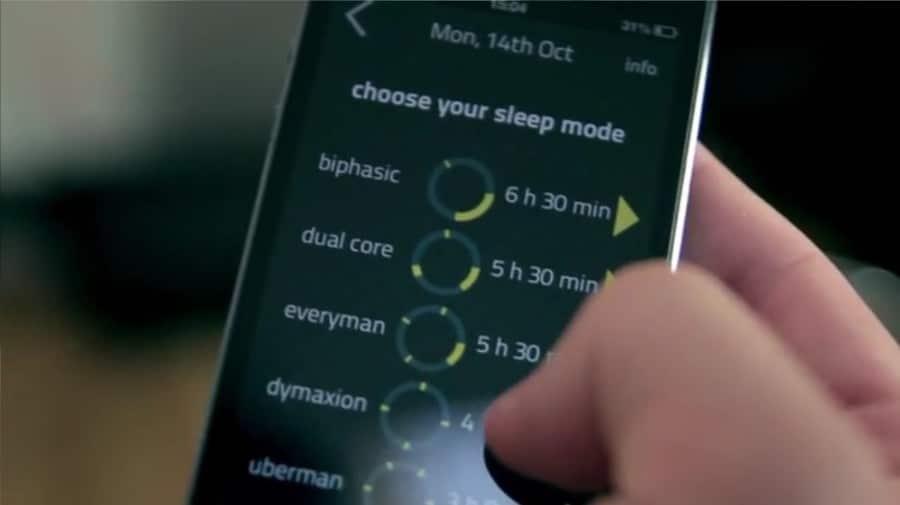 Neuroone Smartphone