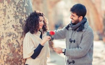 Saint Valentin : 5 objets connectés pour séduire votre Valentine