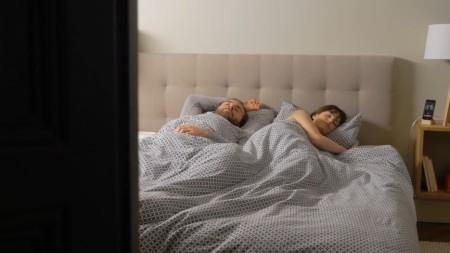 Sommeil : le top des meilleurs objets connectés pour bien dormir