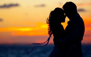 Saint Valentin : 5 objets connectés pour charmer votre Valentin