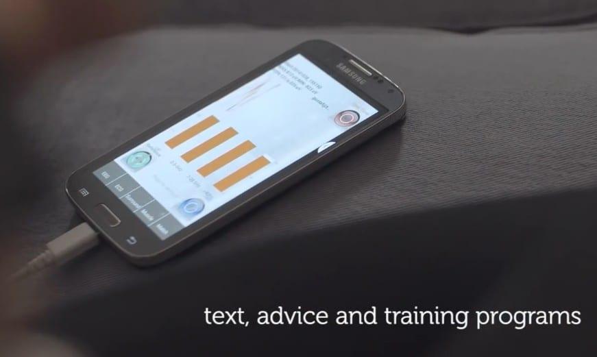 V1bes conseilles App