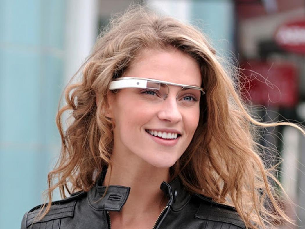 L'échec des Google Glass