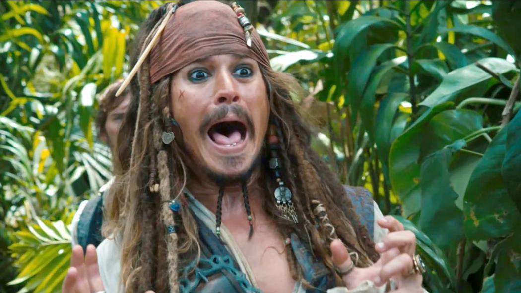 les pirates devront repayer pour avoir Windows 10