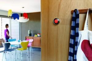 Thermostat connecté pour réduire vos factures