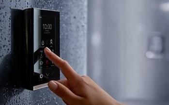 Kohler DTV + : Une nouvelle expérience de la douche
