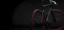 Valour, le premier vélo connecté commercialisé au monde