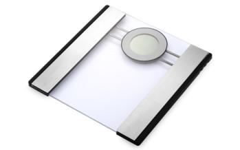 La Connected Scale d'Archos s'occupe de votre poids