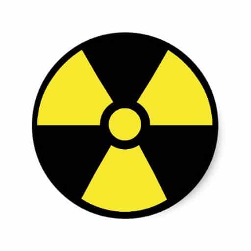 autocollant_radioactif_de_symbole-r54efa484816c468bb36d148e90c5d651_v9waf_8byvr_512