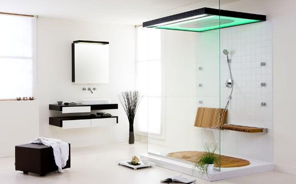 ihealth core balance ultra pr cise. Black Bedroom Furniture Sets. Home Design Ideas
