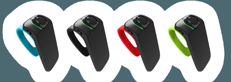 Parrot Minikit Neo voiture connectée kit mains libres