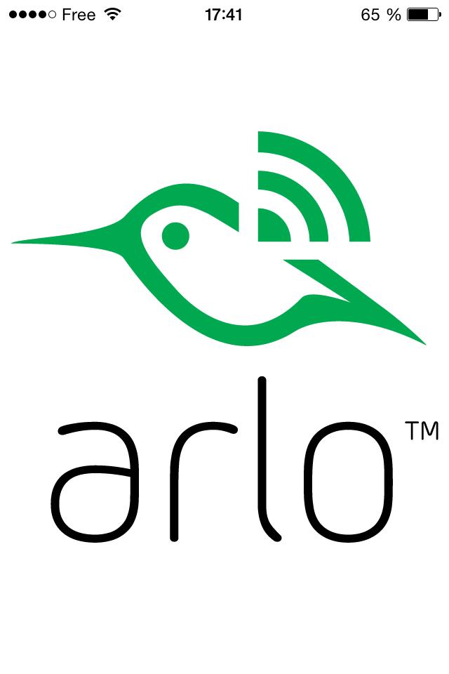 Arlo HD