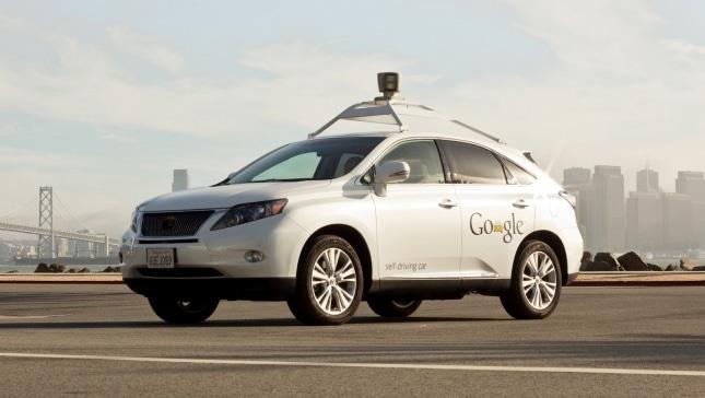 Google-Car-645x364