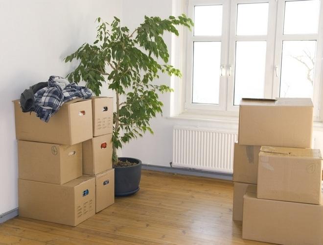 Argo facilitera votre déménagent