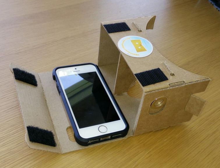 google-cardboard-iphone-5