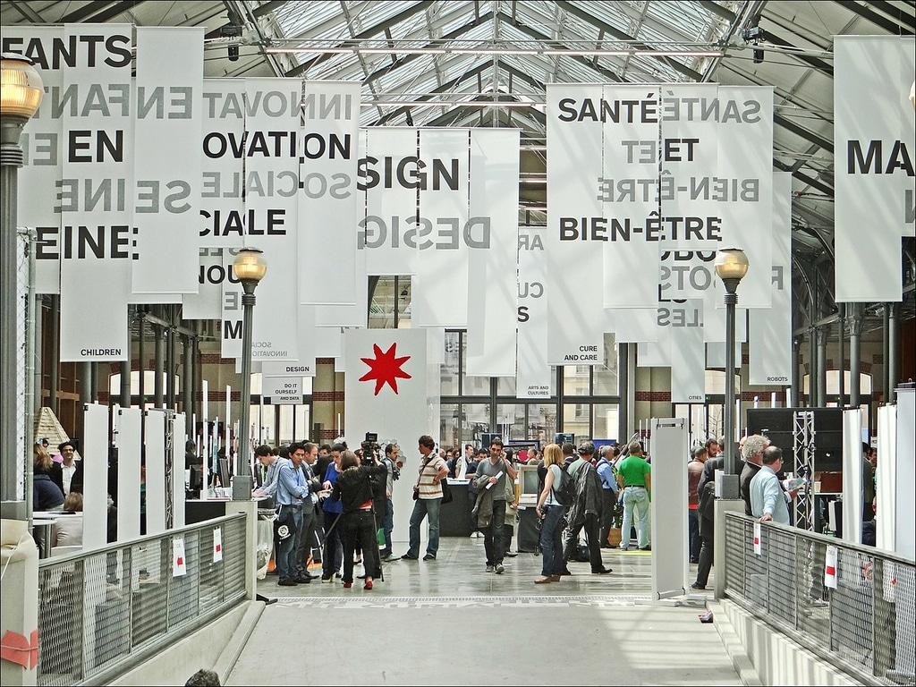 festival paris futur en seine 2015