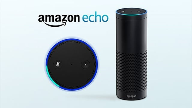amazon echo faut il acheter la nouvelle enceinte connect e d 39 alexa. Black Bedroom Furniture Sets. Home Design Ideas
