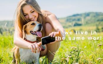 Communiquer avec son animal ? La solution !