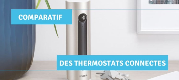 comparatif des cam ras connect es 2018 actualit test avis et prix. Black Bedroom Furniture Sets. Home Design Ideas