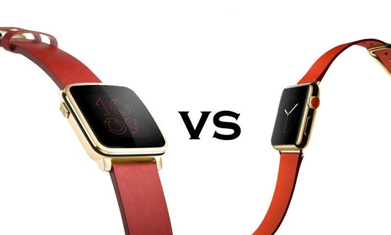 pebble_time_vs_apple_watch_thumb800