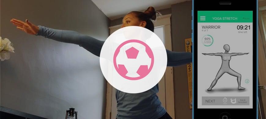 sport connect actualit des objets connect s pour le sport. Black Bedroom Furniture Sets. Home Design Ideas