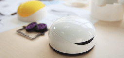 Vortex, le robot jouet bien sympa fait un carton sur Kickstarter