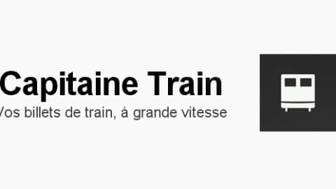 capitaine train top applications apple watch