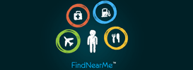 find near me top applications apple watch