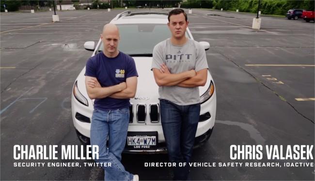 hacker jeep cherokee