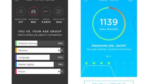 peak top applications apple watch