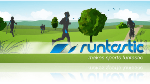 runtastic top applications apple watch