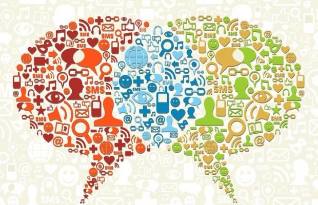 service à la clientèle IoT