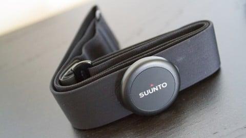 suunto smart sensor