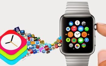 Applications Apple Watch : le meilleur du meilleur selon objetconnecte.net !
