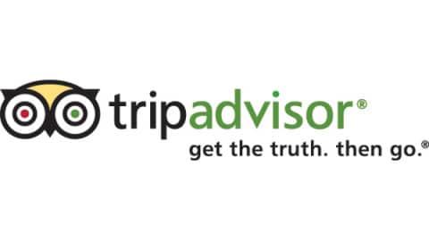 tripadvisor top applications apple watch