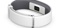 Sony Smartband 2, une simple mise à jour ?