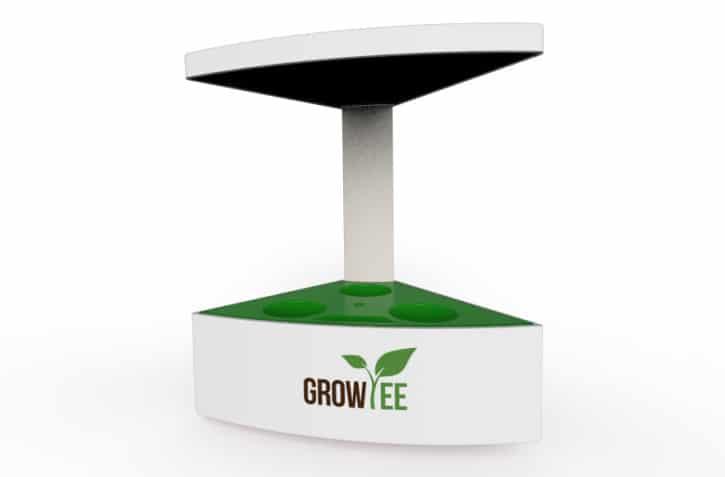 Growiee6