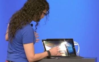 Intel fait de vous le seul à pouvoir déverrouiller votre ordinateur