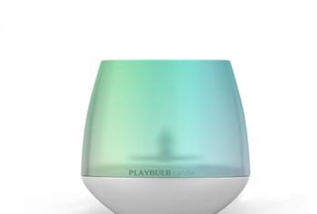 Playbulb_Candle
