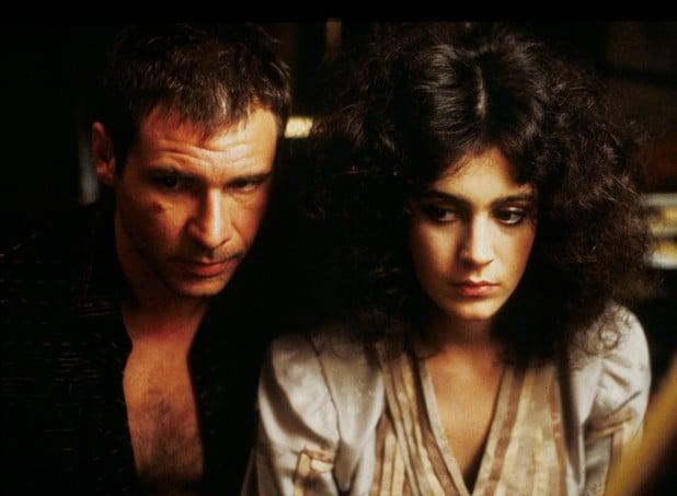Ridley Scott avait-il vu juste avec Blade Runner ?